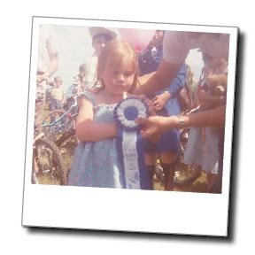 Amy-award