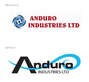 anduro_b_and_a