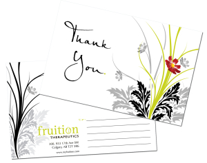 fruition-comp_thank-you-card