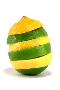 lemon_lime_twist