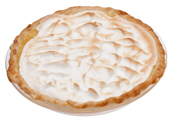 lemon_pie_making_pie
