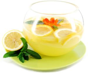 lemonade_full_service