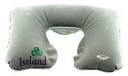 superex_travel_pillow